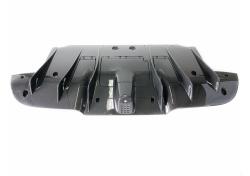 Ferrari 488 carbon diffuser 86371600