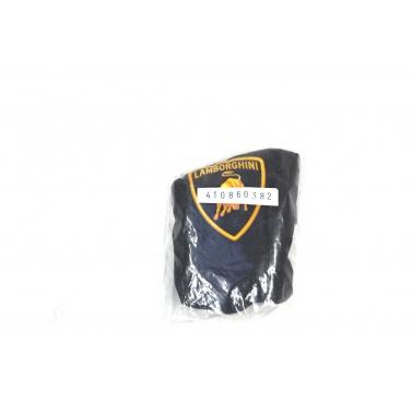 LAMBORGHINI GALLARDO LP560 COUPE ABDECKUNG 410860382