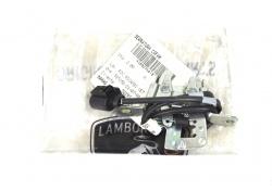 LAMBORGHINI MURCIELAGO SCHLOSS 410827501B