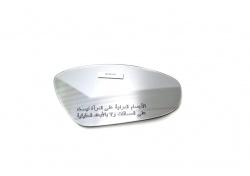 Bugatti Veyron Aussenspiegel Glas, r.h. UAE