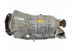MASERATI GRANTURISMO 4.2 M145 AUTOMATIK GETRIEBE GEARBOX CONVERTER