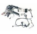 Maserati Quattroporte Hydraulik Aktuator F1 Power Unit 179149 183064