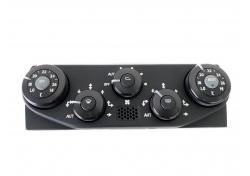 Ferrari 599 599 GTO AC Control Panel 69717500