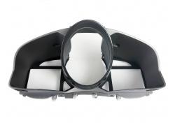 Ferrari F12 Tachometer Carbon