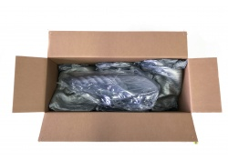 LH BIXENON HEADLIGHT-Applicable for USA, CDN 265169