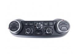 Ferrari 488 GTB 488 Spider Klimabedienteil AC Control Panel 87263200