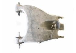 Ferrari F149 458 FF F12 488 Querlenker links hinten LH Lower Arm 305679 262594