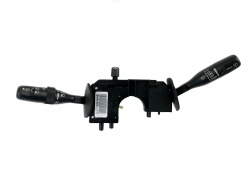 Dodge Viper SRT10 Blinkerschalter Lenkstockschalter Combination Switch 04671594AE
