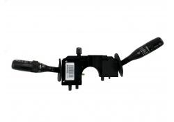 Dodge Viper SRT10 Blinkerschalter Lenkstockschalter Combination Switch 04671594AF