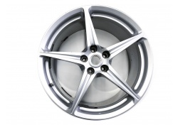 Ferrari 458 10,5 x 20' Rear Wheel Rim 255226
