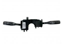 Dodge Viper SRT10 Blinkerschalter Lenkstockschalter Combination Switch 05030198AA