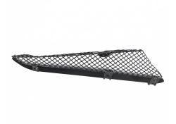 FERRARI 458 Italia Spider Grill links vorne Stoßstange LH BRAKE AIR INTAKE GRILLE 81368500