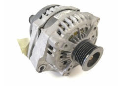 Ferrari 458 Generator Lichtmaschine Alternator 259197 263833