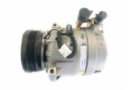 Ferrari 360 Klimakompressor AC Compressor New 180041