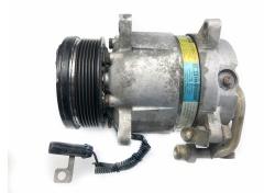 Ferrari 456 550 575 612 AC Compressor 204539