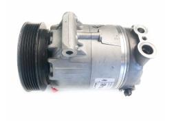 Ferrari F149 California Klimakompressor AC Compressor 263173