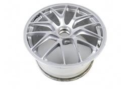 Ferrari 488 Challenge 20 Zoll front wheel 341319