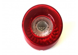 Ferrari F12 Berlinetta rear light TAIL LIGHT 286441