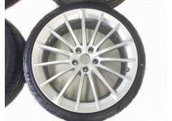 McLaren 570 GT 20 Zoll Felgen Radsatz wheels rims 13B0953GP 13B0954GP