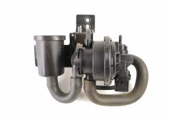 Dodge Viper RT10 GTS Unterdruckpumpe Vacuum Pump