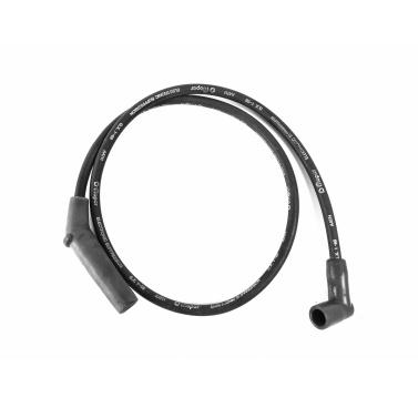 Dodge Viper RT10 GTS Plug Wire N6