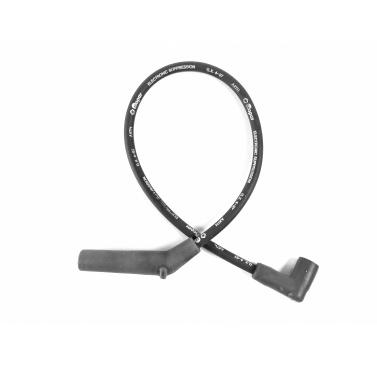 Dodge Viper RT10 GTS Plug Wire N10
