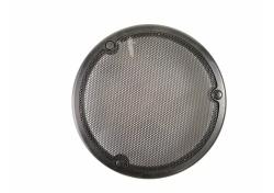 Dodge Viper RT10 GTS Lautsprecher Abdeckung Speaker Cover