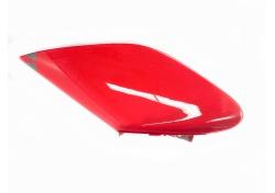 Ferrari 488 GTB Spider LH FLANK FLOW SPLITTER LINKS 87029400