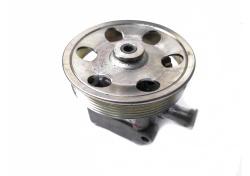 Maserati 4200 Hydraulic Servo Control Pump 187920