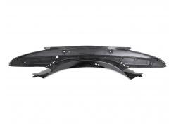 McLaren 570GT Front Bumper 13A3784CP 13A0054CP 13A0082CP 13A6423CP