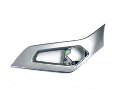 Lamborghini Aventador LP700 Handle Recess RH 470867172A 470867158A