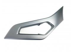 Lamborghini Aventador LP700 Handle Recess RH 470867172A
