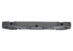 Ferrari 458 REAR UPPER CENTRAL ABSORBER 83055200