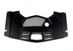 Lamborghini Aventador Cover Engine bay 470103786G