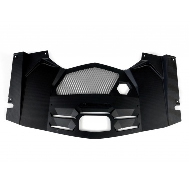 Lamborghini Aventador Cover Engine bay 470103786G