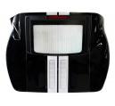 Ford GT Engine Deck Lid 4G7V-6340110-AE