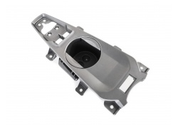 Ferrari F12 FRONT UNIT TRAY 84498800