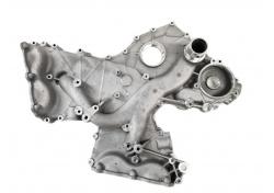 Ferrari F12, FF, California, 458 Sekundärluftpumpe 247795