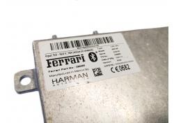 Ferrari 458 Speciale A LaFerrari F12 BERLINETTA BECKER ROW NIT 286988 316899