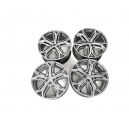 Maserati LEVANTE WHEEL RIMS SET 980161261 980161262