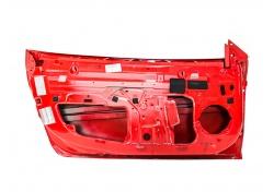 FERRARI F142 458 TÜR, DOOR