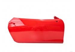 Ferrari 458 Speciale right door 84682711