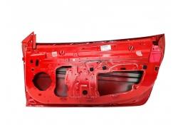 Ferrari 458 Speciale Tür rechts 84682711