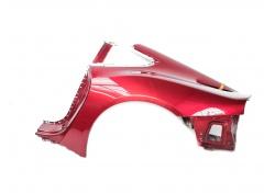 Ferrari F12 Berlinetta Seitenteil hinten links REAR LH FLANK 84185911