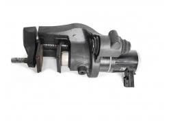 Ferrari 488 GTC4 812 F12 tdf 458 Speciale hand brake caliper actuator 40C07800 RH