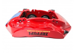 Ferrari F12 Berlinetta 278858 REAR LH CALIPER Red