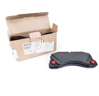 Porsche 971 Panamera 971698151D Brake Pads front with Sensor 9A790763700