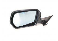 Ferrari Mondial left Mirror with Glass 61090000