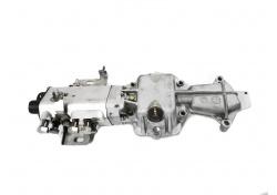 Ferrari F430 F1 Hydraulic Actuator 234259