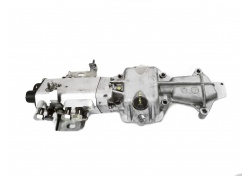 Ferrari F430 Scuderia Hydraulik Aktuator 234259
